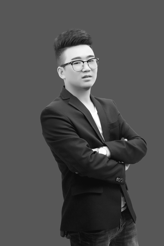 李海东管理教师